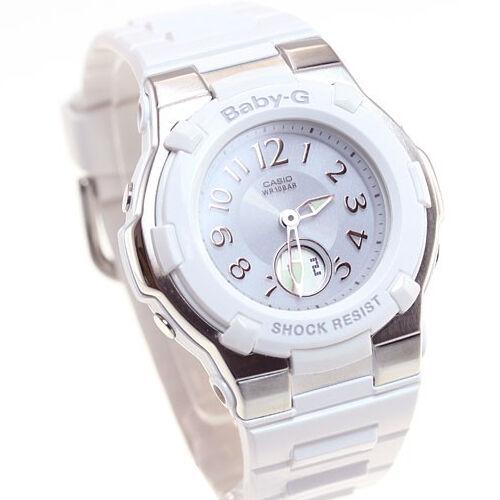Casio Baby-g Tough Solar Radio Clock Multiband 6 Bga-1100-7bjf Women s  Watch Japan IMPORT for sale online  060424fc38
