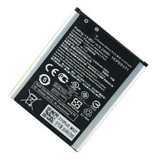 Asus Battery C11P1428 2400mAh For Asus ZE500KL