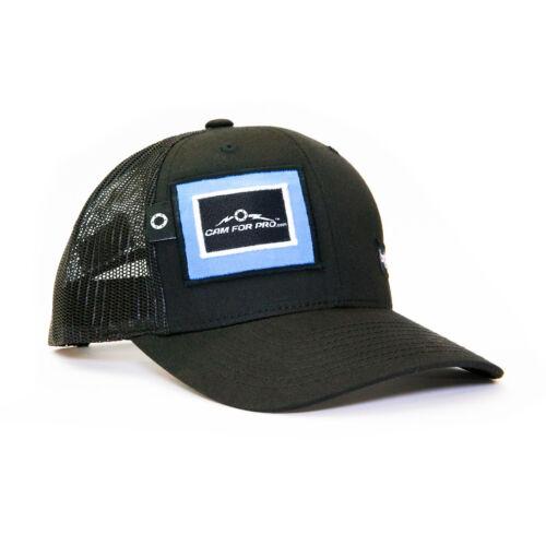 Camforpro bigtruck collabo Trucker Cap