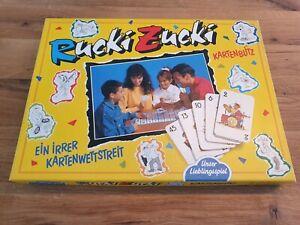 Rucki-zucki-tarjetas-flash-nuestro-juego-favorito-juego-de-cartas-completamente-rareza