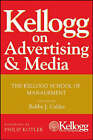 Kellogg on Advertising and Media by John Wiley and Sons Ltd (Hardback, 2008)