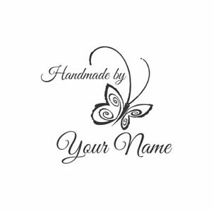 PERSONALIZED-CUSTOM-MADE-RUBBER-STAMPS-UNMOUNTED-C09