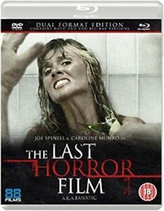 The-Last-Horror-Film-Blu-RAY-NEW-BLU-RAY-88FDF064