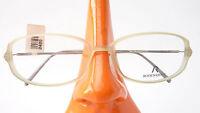 Brille Brillengestell Rodenstock Zart Grün Extra Leicht Unaufdringlich Size M
