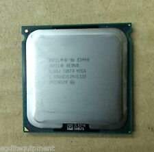 INTEL XEON E5440 Quad Core Processor 2.83GHZ/12M/1333 (SLBBJ) presa LGA771