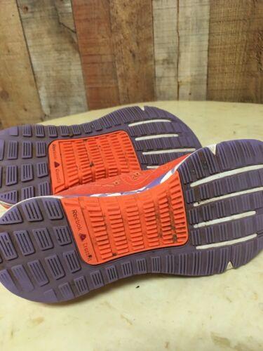 439feb099d47 6 of 7 Women s REEBOK Crossfit 05 Kevlar CrossTraining Sneakers Size 3.5