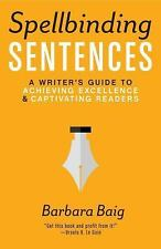 Drawing sentences a guide to diagramming eugene moutoux ebay spellbinding sentences a writers guide to achieving excellence and captivating ccuart Gallery