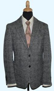 Blazer Gr Nuovo 50 Men's Sartorial Windsor APqx5UBC