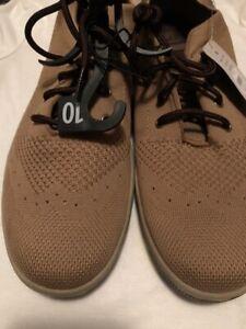 men's casual shoes tan  ebay