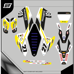 Grafiche-personalizzate-HUSQVARNA-TE-499-RiMotoShop-Opaco