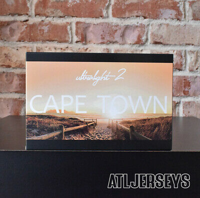 Finalmouse Ultralight 2 Cape Town Gaming Mouse *IN HAND* *SHIPS NOW*