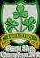 Ireland-Grand-Slam-Champions-2018-Irish-Rugby-Flux-Polo-Shirt-Sizes-Y-XXXL thumbnail 3