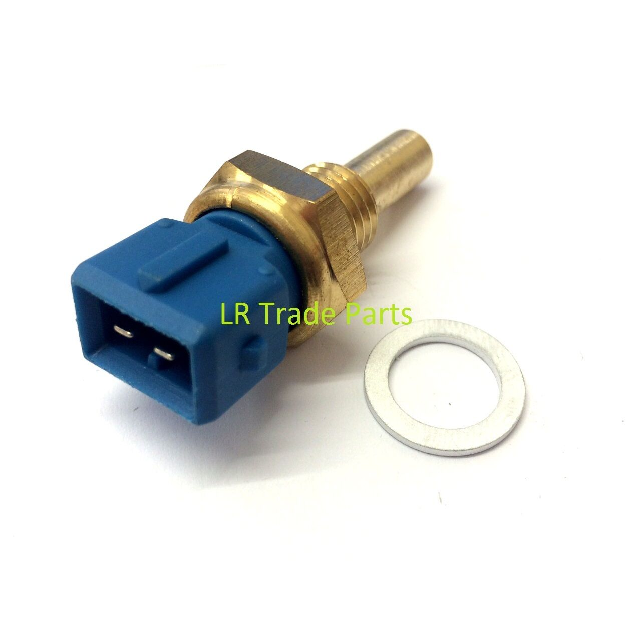 Land Rover Discovery 2 TD5 Water Temperature Sensor /& Seal