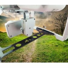 Upgrade Accessories PTZ Camera Carbon Fiber Protection Board for DJI Phantom 3