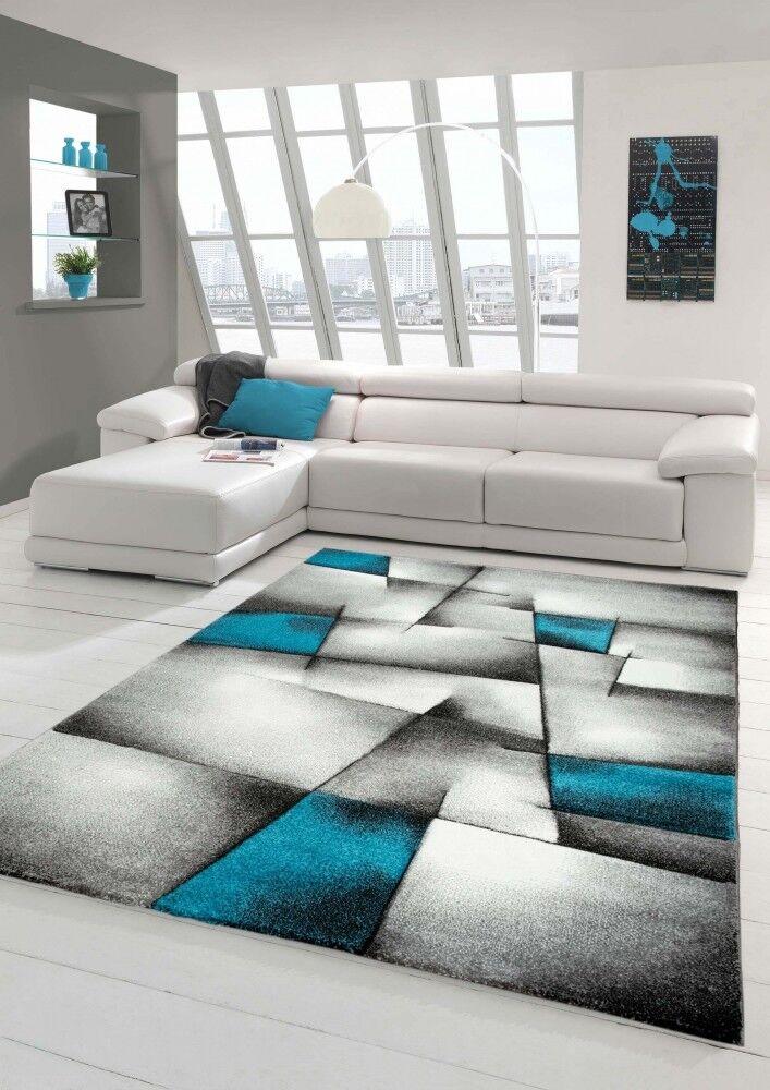 Designer Teppich Moderner Moderner Teppich Teppich Wohnzimmer