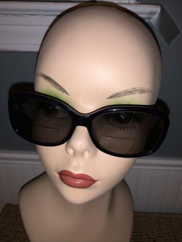 Kate Spade Annika Sunglasses PRESCRIPTION