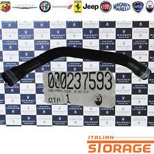 MASERATI 237593 TUBO RADIATORE MANDATA GRAN TURISMO CABRIO QUATTROPORTE 4.7