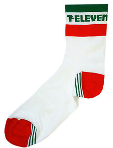 Fixed Gear Made In Italy With The Best Service Vintage Mapei Retro Cycling Team Socks