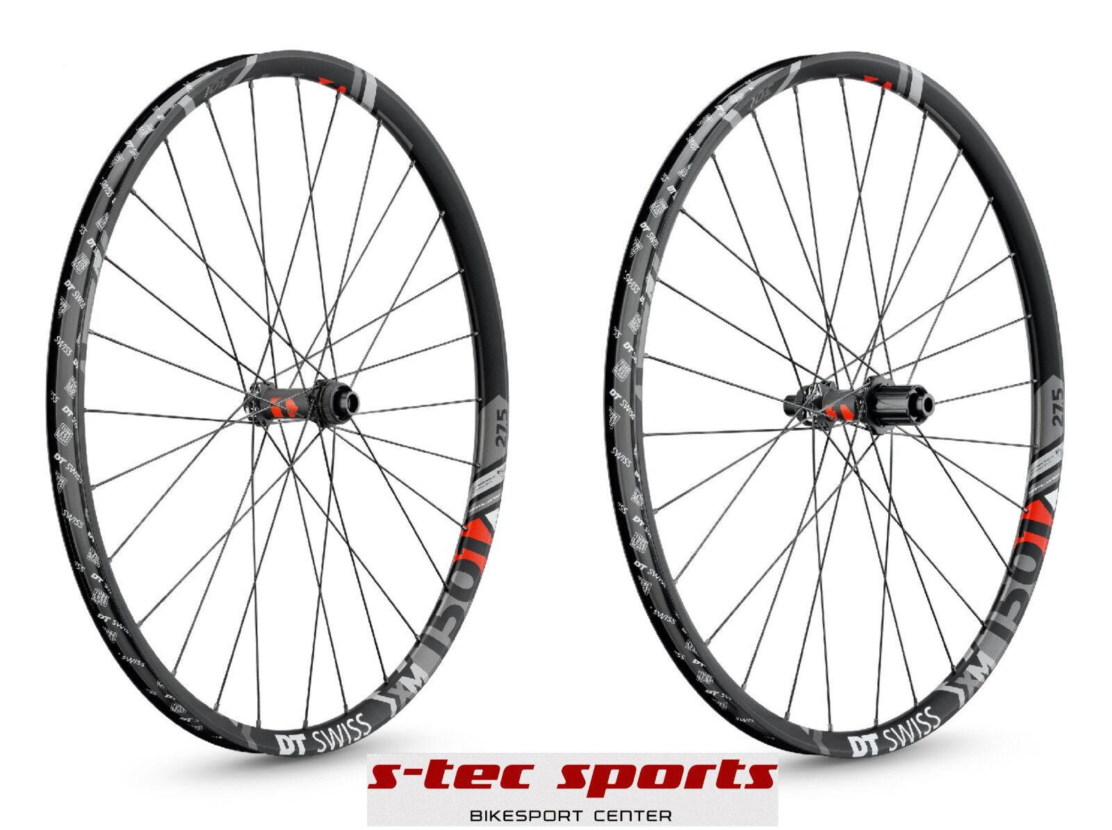 Dt  Swiss XM 1501 Spline One 30 27 5 Wheelset Mountain Bike MTB Bicycle Front  buy discounts