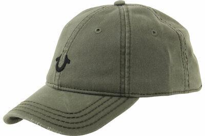 Bolle Men/'s Cotton Adjustable Khaki Baseball Hat