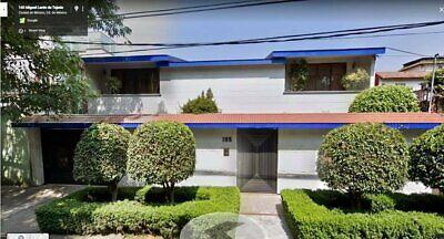 Magnifica casa en Guadalupe Inn