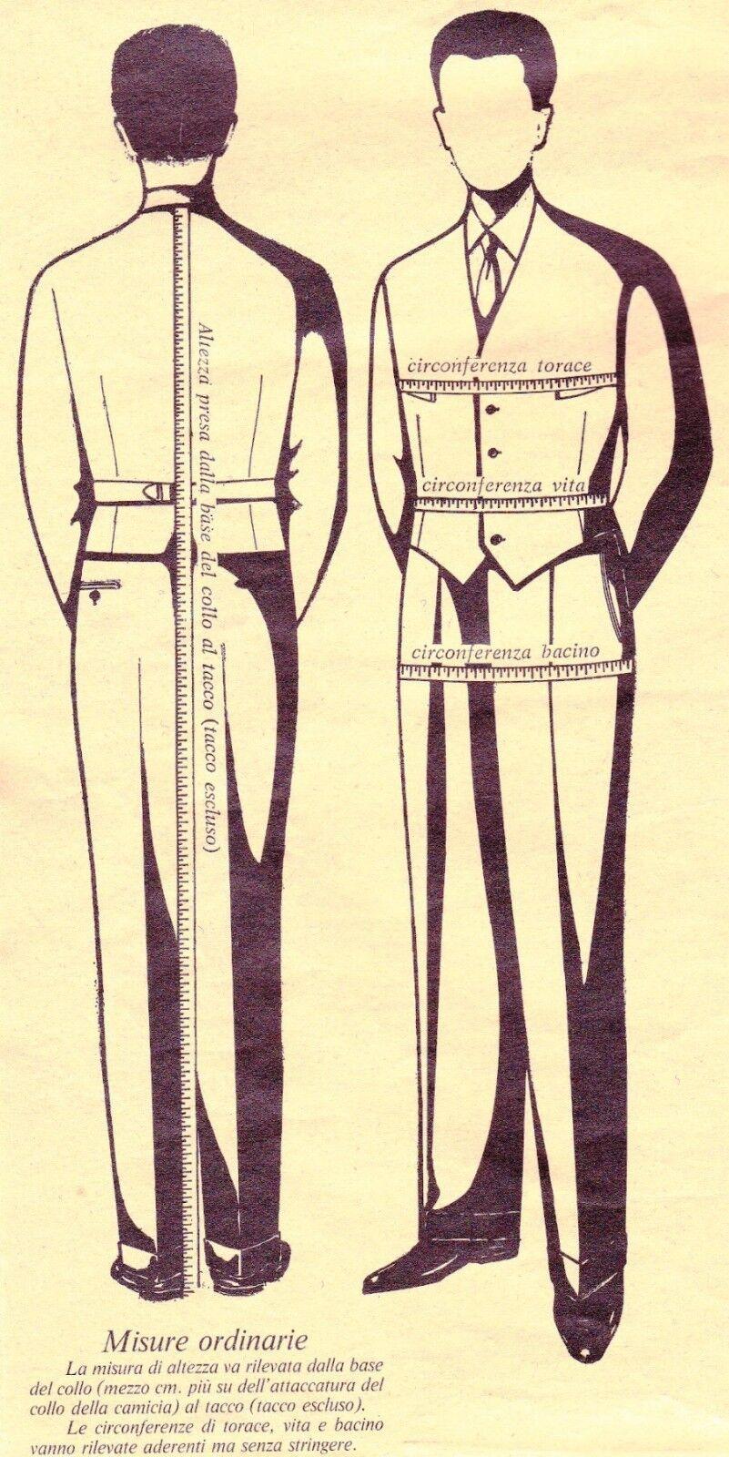 2 V   Tagli di stoffe di qualita' le pregiata  - Guarda le qualita' foto e la descrizione   7249be