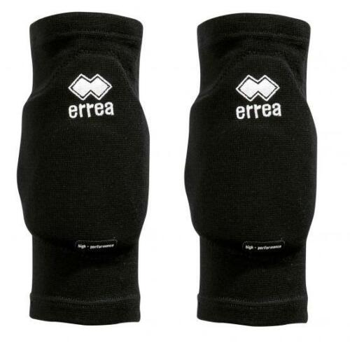 Knee Pads Volleyball Errea Art T1410000012 Mod Tokio