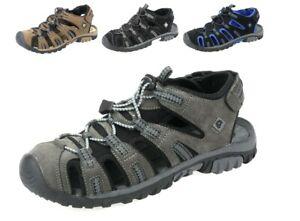 Zu 5525 Sandale 36 Herren Details Outdoor 46 Damen Trekking Gr NmnOv80w