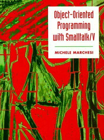 Object-Oriented Programming With Smalltalk V
