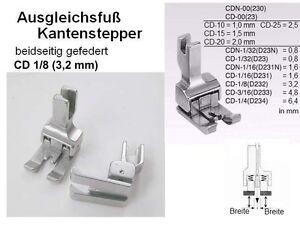 Ausgleichsfuss-KANTENSTEPPER-beidseitig-3-2-mm-CD1-8