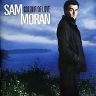 Colour of Love 0886976024727 by Sam Moran CD