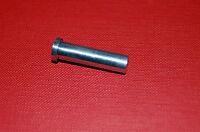 Smk Kandar Cp-1 Kandar Smk Hammer Spring Guide