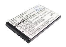 3.7V battery for MOTOROLA Droid 3, Milestone 3, XT862, XT883, Spice XT, XT531