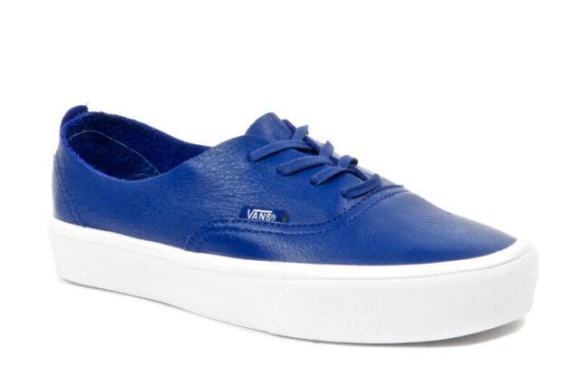 Vans Womens Authentic Lite Sneakers