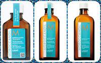 Moroccanoil Treatment Light For Fine Hair/ Select Size