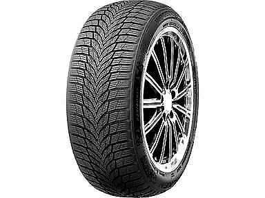 1 New 215//60R17 Nexen Winguard Sport 2 Tire 215 60 17 2156017