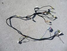s l225 1989 yamaha yfm350 yfm 350 warrior oem main wiring harness loom ebay banshee wiring harness at aneh.co