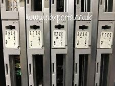 Ericsson ROF1575116/1 ELU-D 16 digital extension card for BP250 and BP50