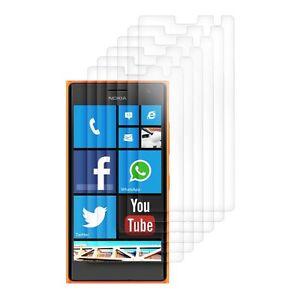3-Films-Transparent-Pour-Microsoft-Nokia-Lumia
