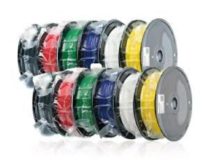 AU-Store-3D-Printing-filament-1-75mm-PETG-PLA-TPU-TPE-ABS