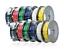 AU-Store-3D-Printing-filament-1-75mm-PETG-PLA-TPU-TPE-ABS thumbnail 1