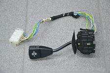 BMW E36 M3 Z3 Schalter Blinker Fernlicht Hebel Lenkstockschalter 61.31- 6905026