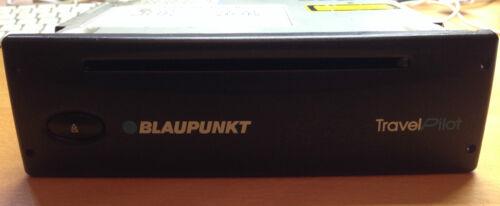 Blaupunkt Travelpilot DX-N  Sat Nav Navigation CD Player Reader