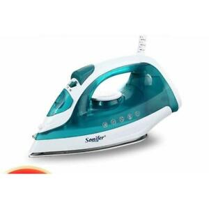 1600w-Portable-Mini-Electric-Garment-Steamer-Steam-Iron-for-Clothing-Iron