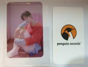 BAE-JIN-YOUNG-1st-SINGLE-ALBUM-HARD-TO-SAY-GOODBYE-PHOTO-CARD-4