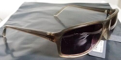 Genuine Original John Lewis Mens Sunglasses 456 44122 Total UV Protection