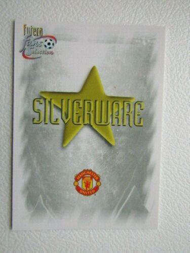 Futera 1997 052 Duncan Edwards Tarjeta de jugador Tarjeta de Fútbol