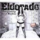 Eldorado - Antigravity Sound Machine (2012)