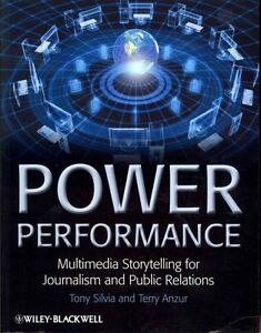 Power-Performance-Multimedia-Storytelling-for-Journalism-and-Public