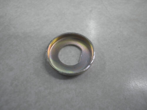 New Vintage Arctic Cat Snowmobile Recoil Washer 3000-209